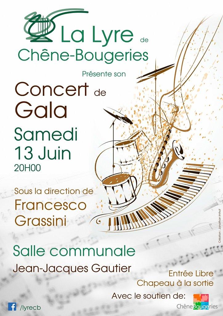 2020-ConcertGala-Affiche-Final.jpg