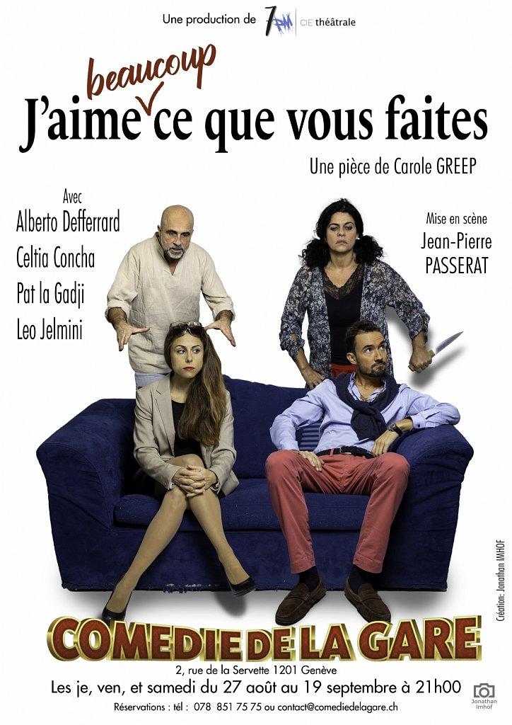 Jaimebeaucoup-AfficheF1-Full.jpg