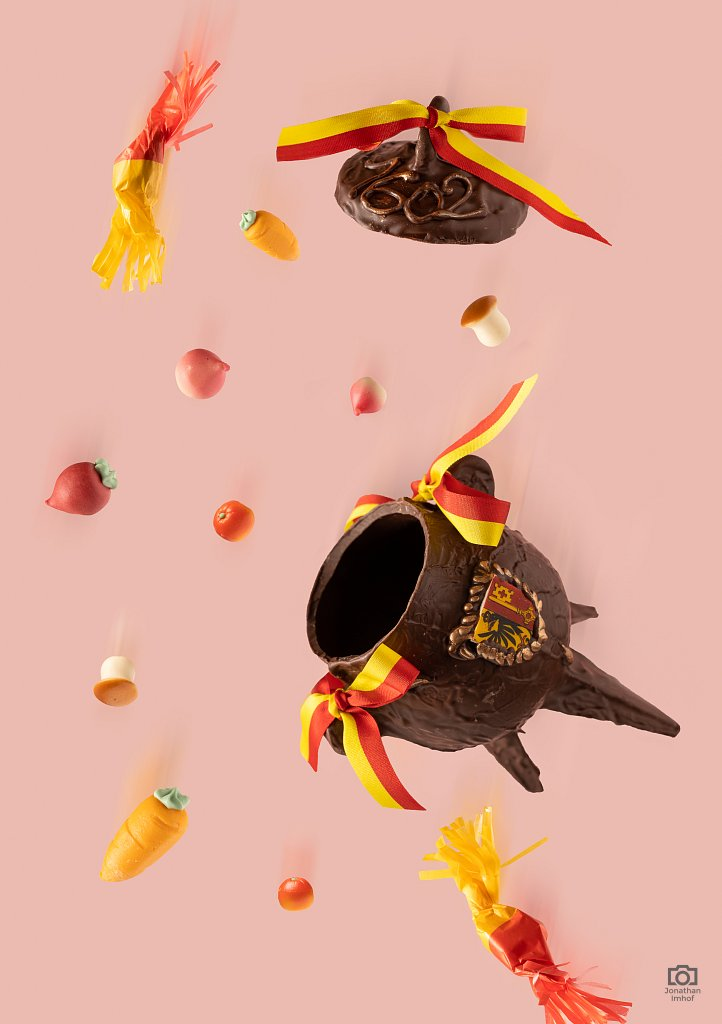2012023875-Marmite-Obersson-01.jpg